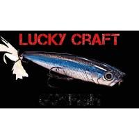 Lucky Craft Gunfish