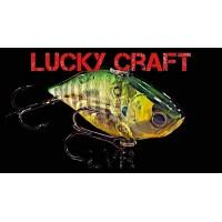 Lucky Craft LVR