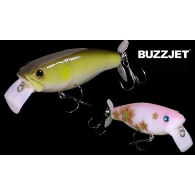Deps Buzz Jet