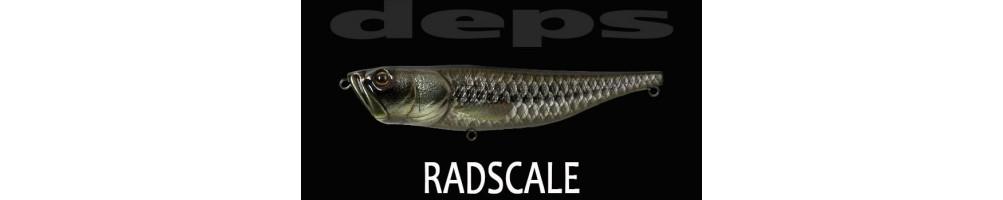 Deps Radscale