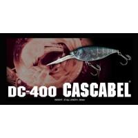 Deps Cascabel