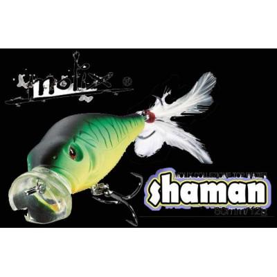 Molix Shaman