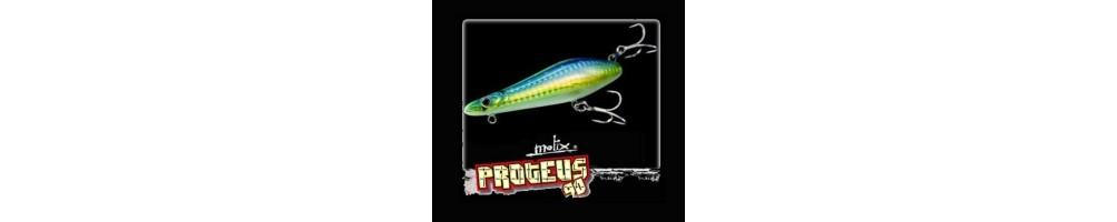 Molix Proteus