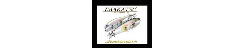 Imakatsu Careca