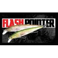 Lucky Craft Flash Pointer