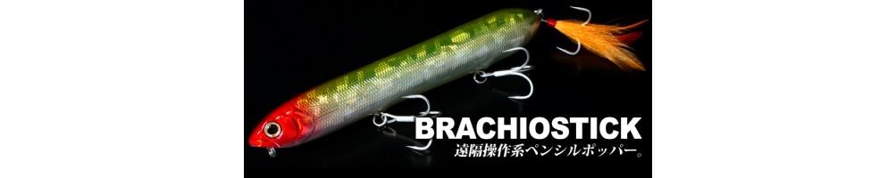 Deps Brachiostick