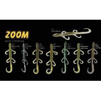 Zoom SS+ Lizard