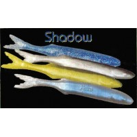 Manns Shadow