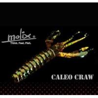 Molix Caleo Craw