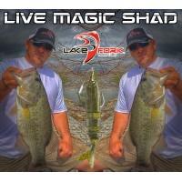 Lake Fork Live Magic