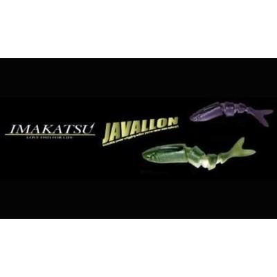 Imakatsu Javallon