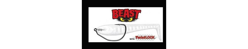 Owner Beast