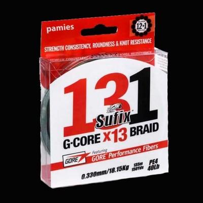Sufix 131 G-Core