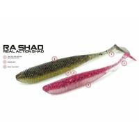 Molix RA Shad