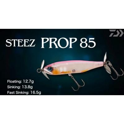 Daiwa Steez Prop 85 S-FS