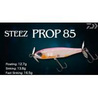 Daiwa Steez Prop 85