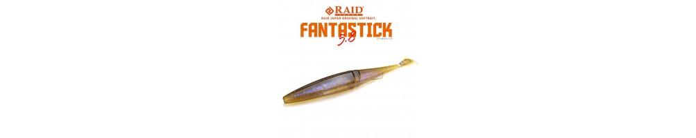 Raid Fantastick