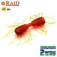 Raid Magnum 2 Way