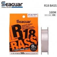 Seaguar R18 BASS