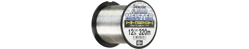 Seaguar Fluoro Meister