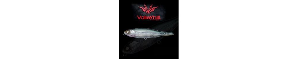 Valleyhill Travieso