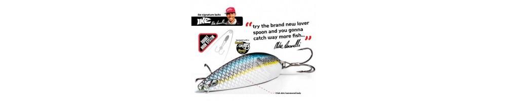 Molix Lover Spoon