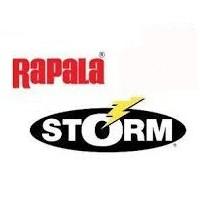 Storm-Rapala