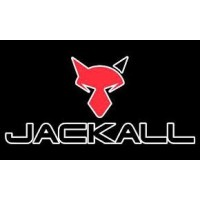 Jackall Poison Focus