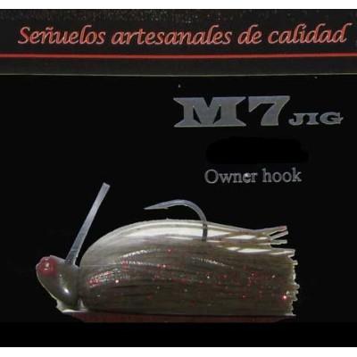 M7 Jig