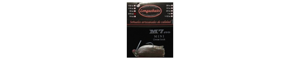 M7 Mini