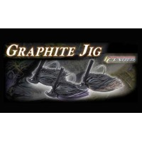 Graphite Arky Jig