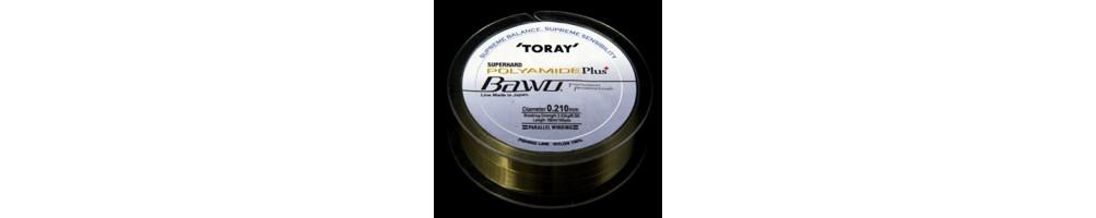 Bawo Polyamide Plus