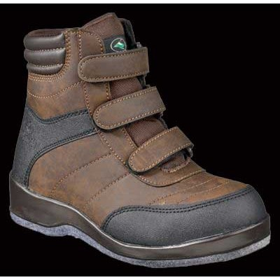 RedHead Classic Wading Boot