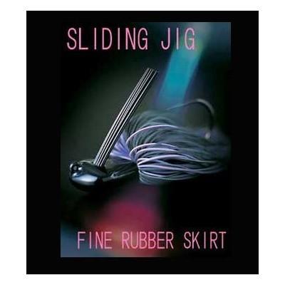 Sliding Jig