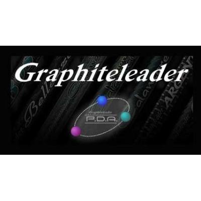 ,Graphiteleader