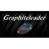 Graphiteleader