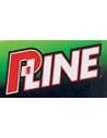 P Line