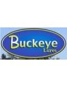 Buckeye Lures