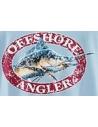 Offshore Angler