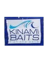 Kinami Baits